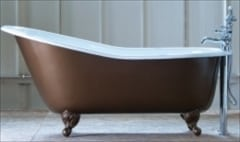 Sinks & Sanitary Items