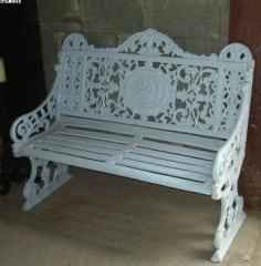 Antique reclaimed garden furniture Architectural Salvage Ireland