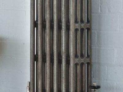 Neo-Classic - 4x Column