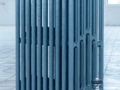 Edwardian - 6x Column