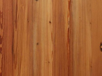 Flooring - Antique Pitch Pine
