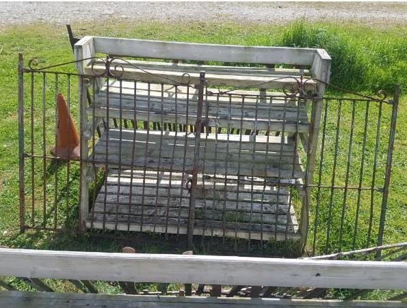 Gate 14