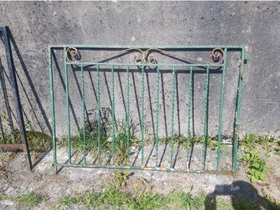 Gate 19