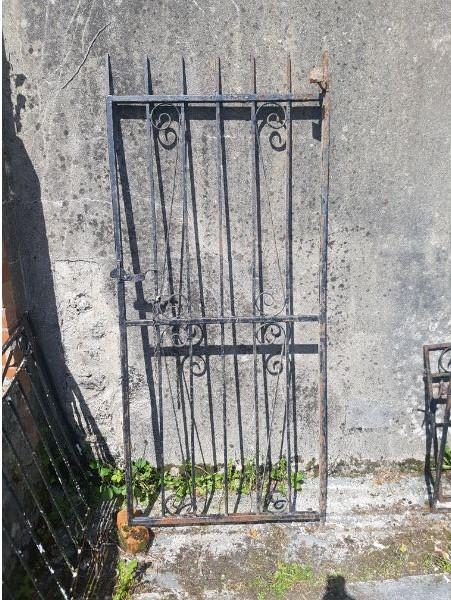 Gate 23