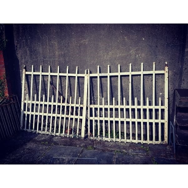 Gate 24