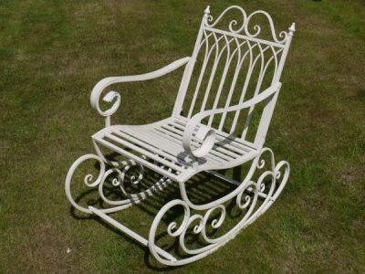 Bench - Chair - Single 2440